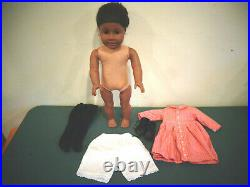 American Girl Doll Addy Lot Clothing Shoes Outfits Sets Accessories