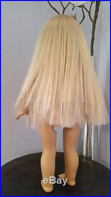 American Girl Julie Felicity dolls outfits lot Pajama huge lot dress elsa anna