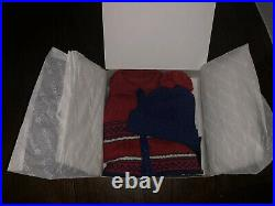 American Girl Kit Treehouse Outfit HTF Retired Outfit NEW IN BOX