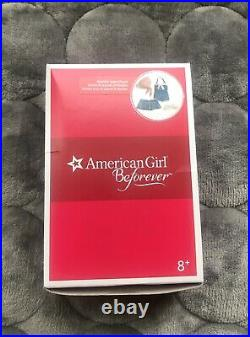 American Girl Maryellen's VACATION PLAYSUIT outfit Brand New In Box! Retired