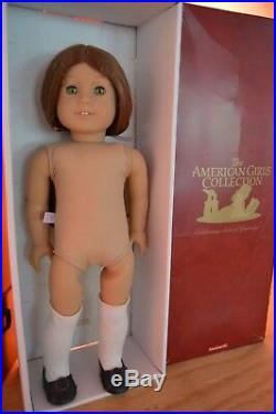 American Girl Pleasant Company Felicity Doll, Outfits, and Accessories Big Lot