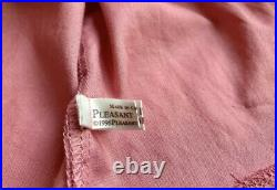 American Girl Pleasant Company Felicity Spring Pinner Birthday Outfit Retired
