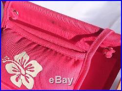 FREE SHIP! American GirL GOTY Kanani Lot 2011 NEW HEAD Paddleboard Outfits ++