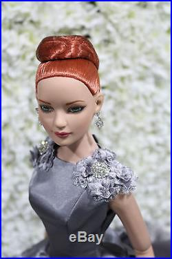 Outfit for American model 22 Tonner doll OOAK 7/4/1