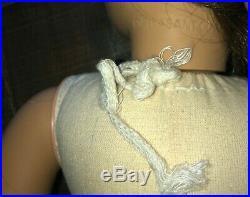 Pleasant Company American Girl1986samanthawhite Bodyoutfits/accessories